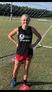 Lynsey Reason Women's Soccer Recruiting Profile