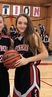 Jessica Jensen Women's Basketball Recruiting Profile