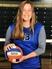 Macy Baker Women's Volleyball Recruiting Profile