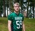 Cody Stafford Football Recruiting Profile