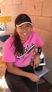 Emily Hurtado Softball Recruiting Profile