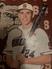 Cooper Callison Baseball Recruiting Profile