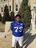 DeMarko Vaughn Football Recruiting Profile