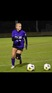 Brooke Warnock Women's Soccer Recruiting Profile