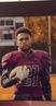 Terrance Morgan JR. Football Recruiting Profile