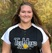 Emily Roberts Softball Recruiting Profile