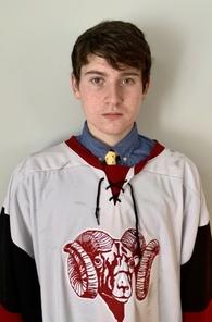 Jacob Hirsch's Men's Ice Hockey Recruiting Profile