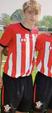 Ethan Glaser Men's Soccer Recruiting Profile
