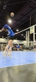 Hannah O'Toole Women's Volleyball Recruiting Profile