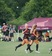 Lily Wilson Women's Soccer Recruiting Profile