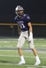 Tyler Wilken Football Recruiting Profile