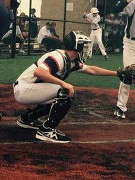 Kyle Crawford's Baseball Recruiting Profile