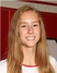 Jessica Horwath Women's Volleyball Recruiting Profile