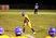 Lazarius Pinder Football Recruiting Profile