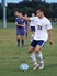 Ethan Mills Men's Soccer Recruiting Profile
