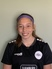 Anabella Perry Women's Soccer Recruiting Profile