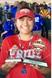 Daphne Pallanes Softball Recruiting Profile