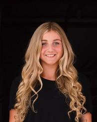Talise Jones's Softball Recruiting Profile