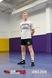 Cameron Mears Wrestling Recruiting Profile