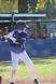 Dylan Block Baseball Recruiting Profile