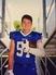 Gabriel Sporle Football Recruiting Profile