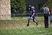 Tyler Kantor Football Recruiting Profile