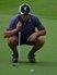 Luke Duffer Men's Golf Recruiting Profile