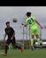 Arman Estep Men's Soccer Recruiting Profile