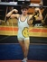Tucker Kinsaul Wrestling Recruiting Profile