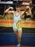 Tucker Kinsaul Wrestling Recruiting Profile