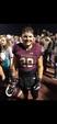 Joey Minassian Football Recruiting Profile
