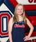 Ryley Steggall Women's Track Recruiting Profile