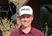 Corbin Walker Men's Golf Recruiting Profile