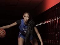 Nile Miller's Women's Basketball Recruiting Profile