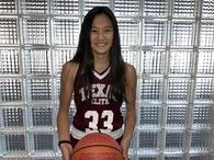 Grace Leverton's Women's Basketball Recruiting Profile