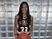 Grace Leverton Women's Basketball Recruiting Profile