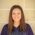 Hailey Hall Softball Recruiting Profile