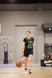 Mary Kate Kent Women's Basketball Recruiting Profile