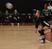 Carla Jipescu Women's Volleyball Recruiting Profile