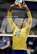 Davionna Smith Women's Volleyball Recruiting Profile