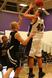 Jake Mendys Men's Basketball Recruiting Profile