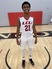 Isaiah Hamilton Men's Basketball Recruiting Profile