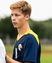 Cameron Chalue-Feeney Men's Soccer Recruiting Profile