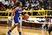 Charmya Heath Women's Basketball Recruiting Profile