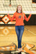 Olivia Quinlan Women's Volleyball Recruiting Profile