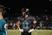 Dominic Dutton Football Recruiting Profile