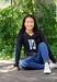 Lili Foss Women's Volleyball Recruiting Profile