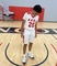 Elijah Hamilton Men's Basketball Recruiting Profile