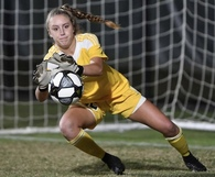 Emma Donley's Women's Soccer Recruiting Profile