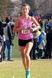 Miranda Muhlstein Women's Track Recruiting Profile